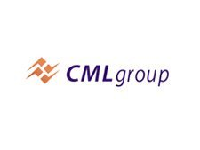 CML_Group