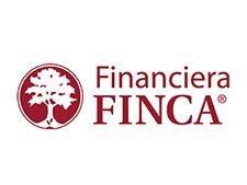 Financiera_Finca