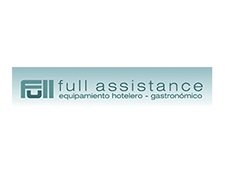 Full_Assistance
