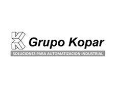 GRupo_Kopar