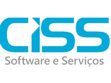 Grupo-CISS