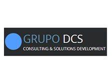 Grupo_DCS