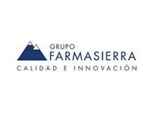 Grupo_Farmasierra