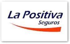 logo La positiva