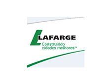 La_Farge