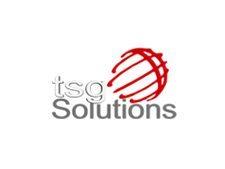 TSG_Solutions