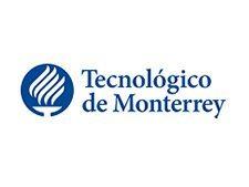 Tecnológico_Monterrey