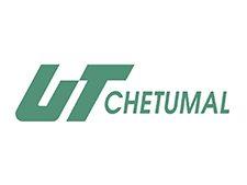 UT_Chetumal