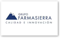 logo farmasierra