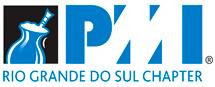 pmi rio
