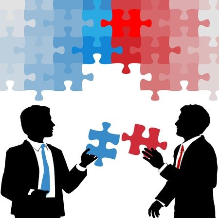 Top tips to collaborate virtually