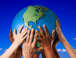 Offshore: Adaptación al contexto internacional