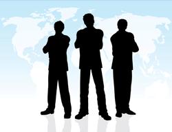 Externalización: ¿cuáles son sus principales características?