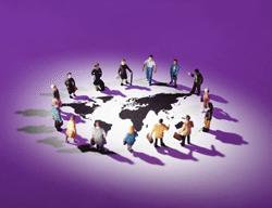 Outsourcing: ¿qué es y para que se utiliza el outsourcing?
