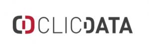 Logotipo Clickdata