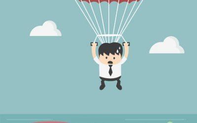Riesgos en la gestión de proyectos: no los ignores, contrólalos