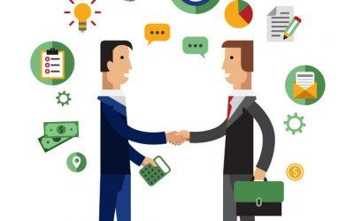 Negociar: la clave para tener éxito en la Gestión de Proyectos