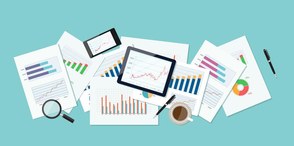 ¿Cuánto estamos invirtiendo en proyectos? Factores financieros a considerar en la gestión de proyectos y portafolio