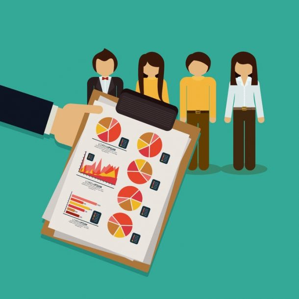aldi human resources department Responsibility for human resources topics is established at local level in all companies in the employees of the aldi north group are remunerated with fair pay in sales, human resources department, assisting customers to till operation.