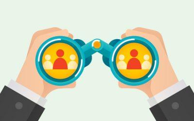 Como uma boa análise de RH pode mudar sua cultura de gerenciamento de projetos?