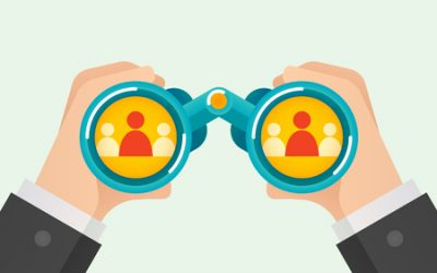 How can good HR analytics change your project management culture?