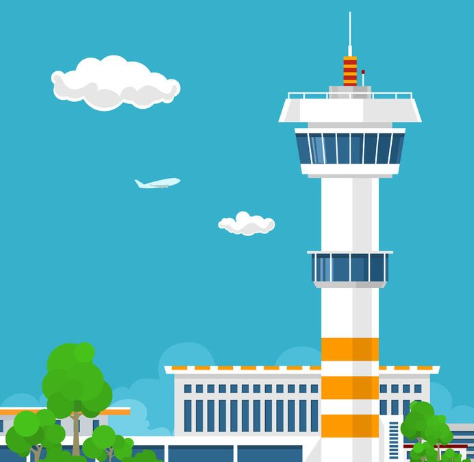 How to fuel your projects: the PMO as a control tower