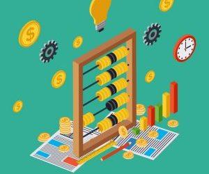 As 10 áreas de conhecimento. 4: Gerenciamento dos custos do projeto