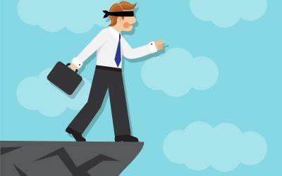 Tres desastrosos fracasos de gestión de proyectos