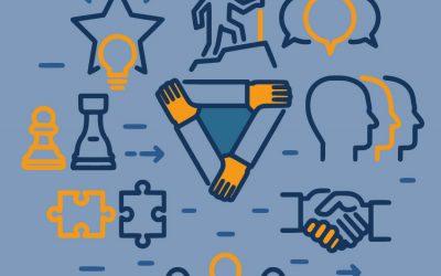 Las 10 áreas de conocimiento. 10: Gestión de stakeholders