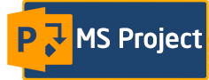 Banner-MS-Project-integrationv2