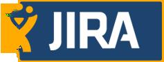 ITM Platform's Jira Connector