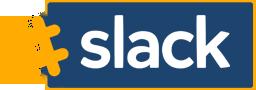 ITM teambot for slack