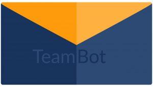 lgo Teambot