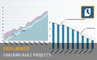 Tracking Projects Based on Agile Methodology
