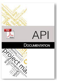 API Documentation