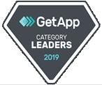 GetRank Top25