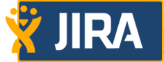 Jira-connector-v2