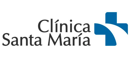 logo-clinica-santa-maria-chile-blanco