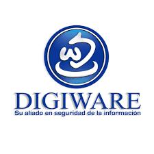 logo-digiware-colobia