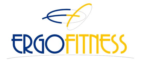 logo-ergofitnes-colombia-blanco