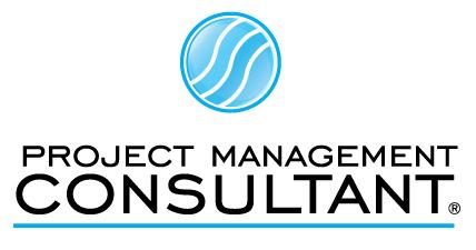 logo-pmconsultan-panama