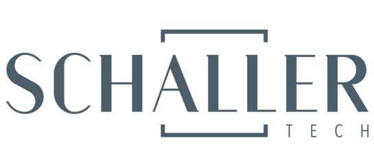 logo-schallertech-colombia-blanco