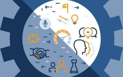 La misión y el desarrollo de la PMO de TI