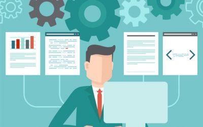 Alineamiento estratégico: selección de proyectos de mayor valor
