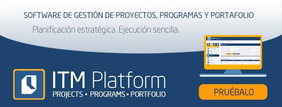 ITM Platform prueba gratuita