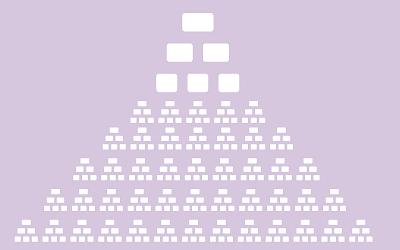 gobernabilidad-del-proyecto