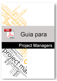 Manual Project Manager