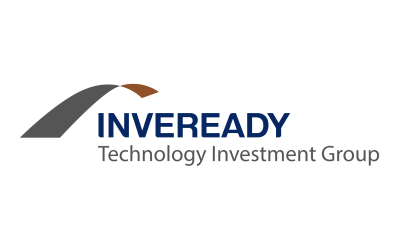 Inveready invierte en ITM Platform