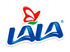 LALA Group