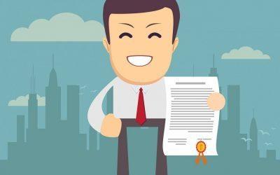 As normas ISO no Gerenciamento de Projetos